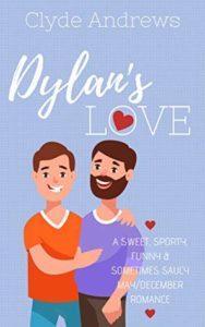 Dylan's Love