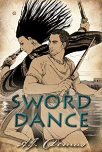 Sword Dance