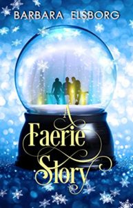 A Faerie Story