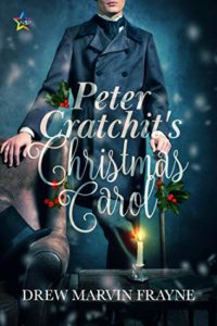 Peter Crachit's Christmas Carol