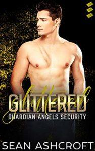 Glittered Cover