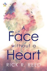 A Face Without A Heart