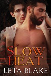 Slow Heat
