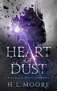 Heart Of Dust