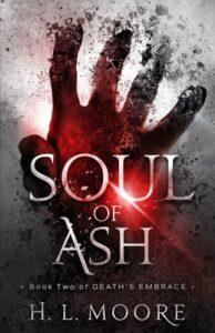 Soul of Ash