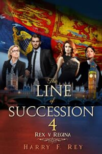 The Line of Succession 4