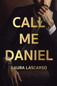 Call Me Daniel