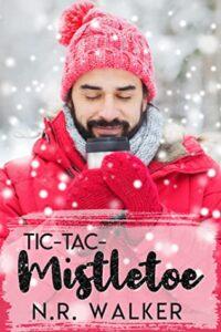 Tic Tac Mistletoe