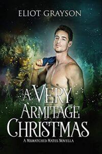 A Very Armitage Christmas