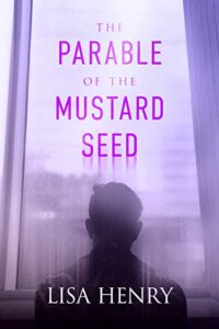 The Parable of the Mustard Seed