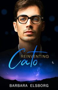 Reinventing Cato
