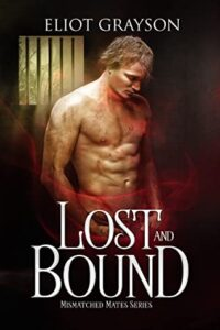 Lost and Bound