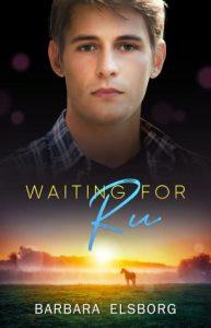 Waiting for Ru