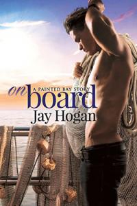 On Board Resize