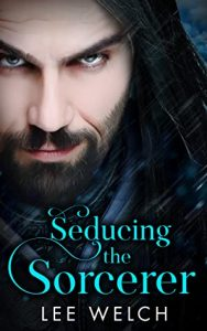 Seducing the Sorcerer