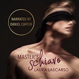 Audiobook Master's Schiavo